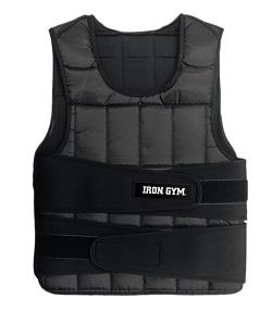 Iron Gym 10kg