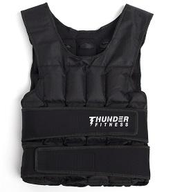 Thunder Fitness PRO 10kg